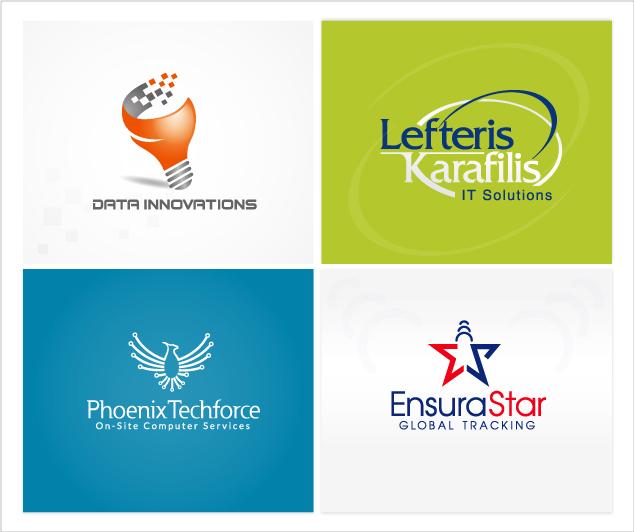 it logo design fuelmybrand blog