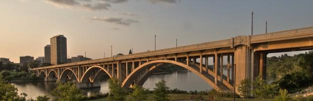 brodway bridge nick weinrauch