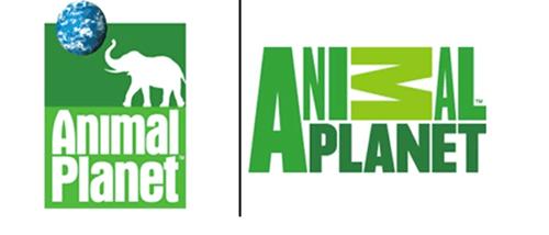 Animal_planet