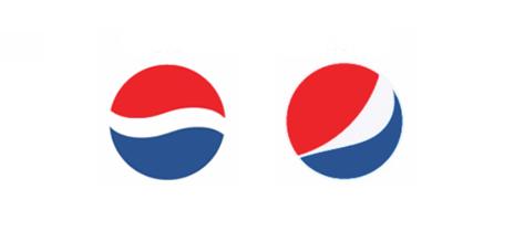 Pepsi_1