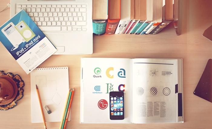 logo design trends for branding