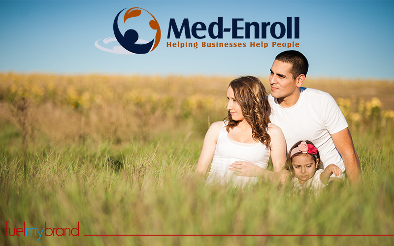 branding-solutions-provided-to-med-enroll