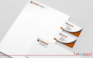 corporate-identity-design-for-med-enroll
