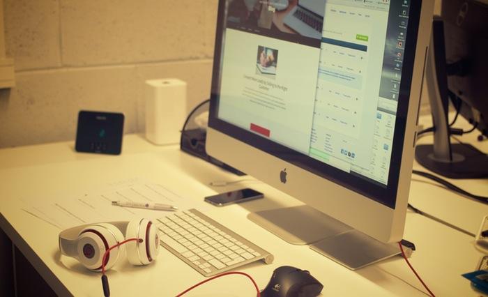 elements-of-modern-web-design