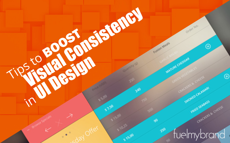 ui-design-tips-for-visual-consistency