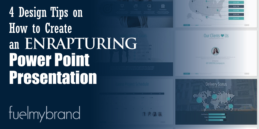 design-tips-for-creating-powerpoint-presentations