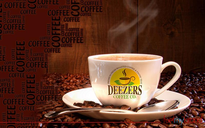 branding-for-deezers-coffee