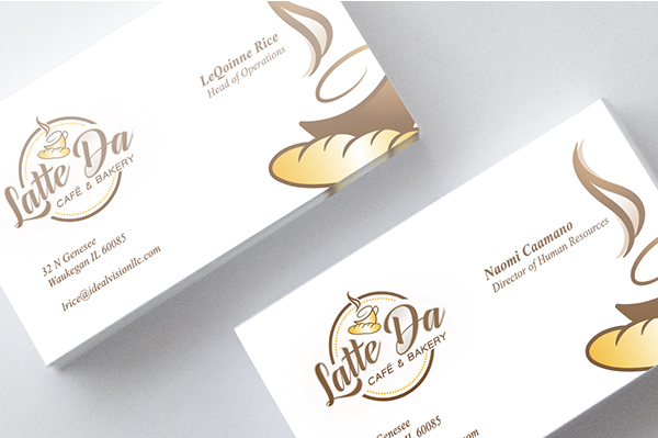 business-card-designed-for-latte-da