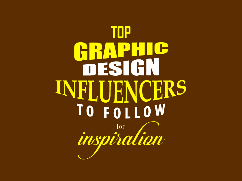 graphic-design-influencers