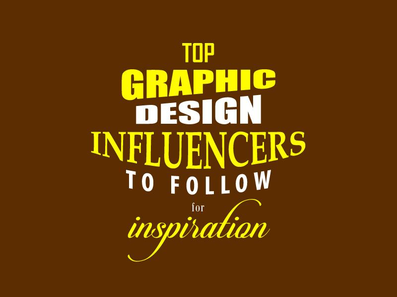 graphic-design-influencers