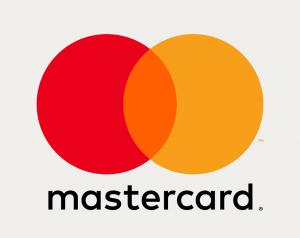 mastercard-new-logo