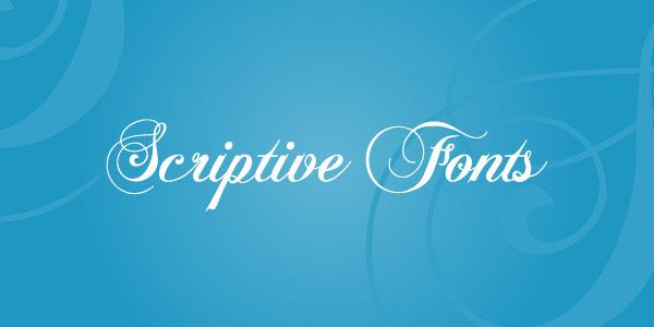 script-fonts-for-legibility