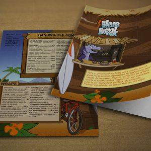 shorebreak-menu-design