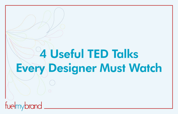 ted-talks-every-designer-must-watch