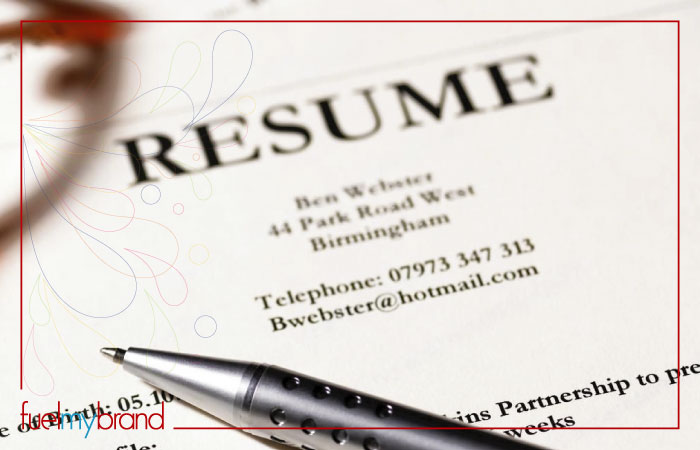 best-fonts-for-resume