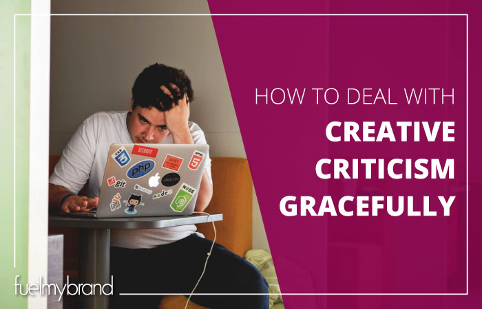 how-to-deal-with-creative-criticism