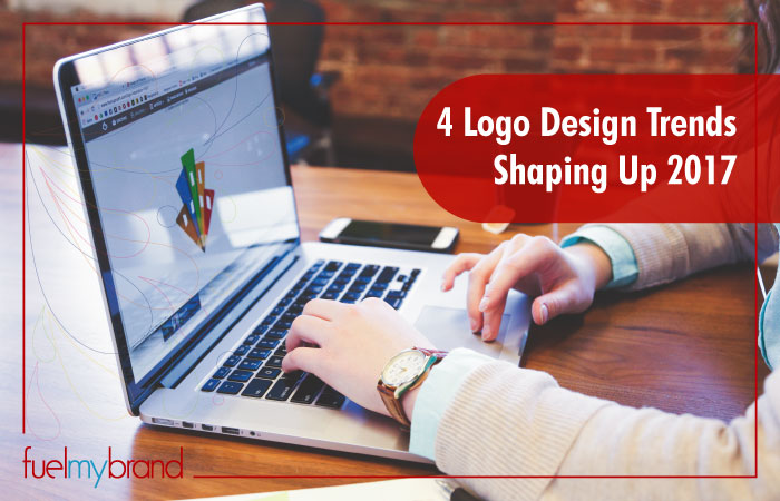 logo-design-trends-2017