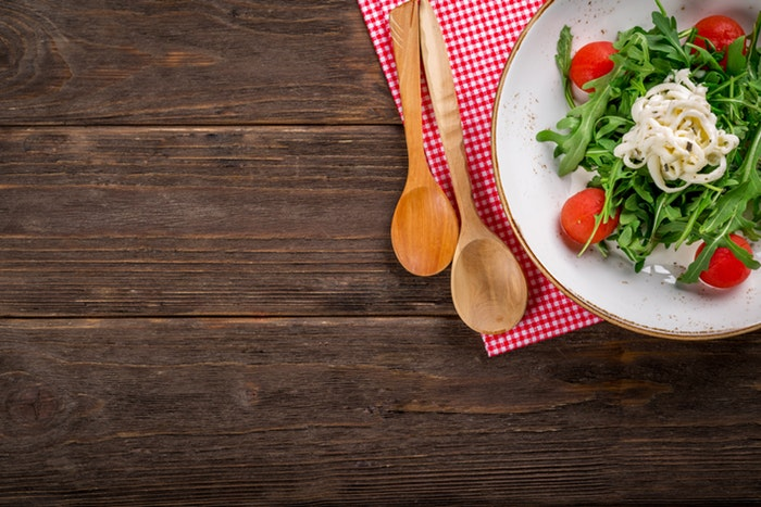 best-food-blog-wordpress-themes
