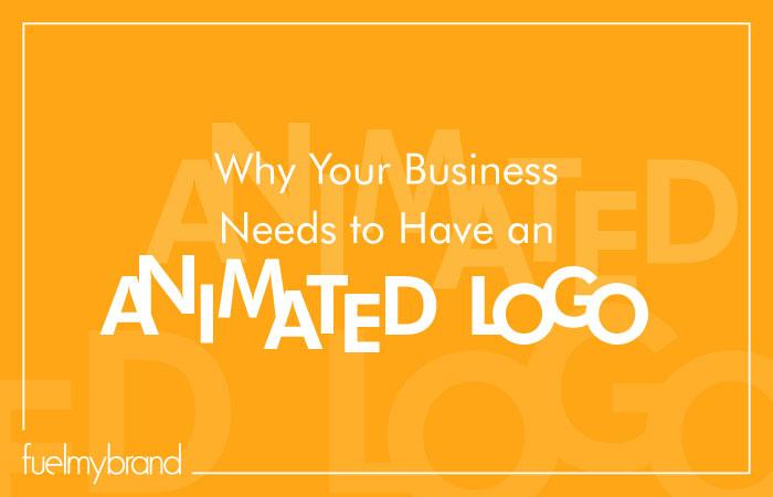 animated-logo