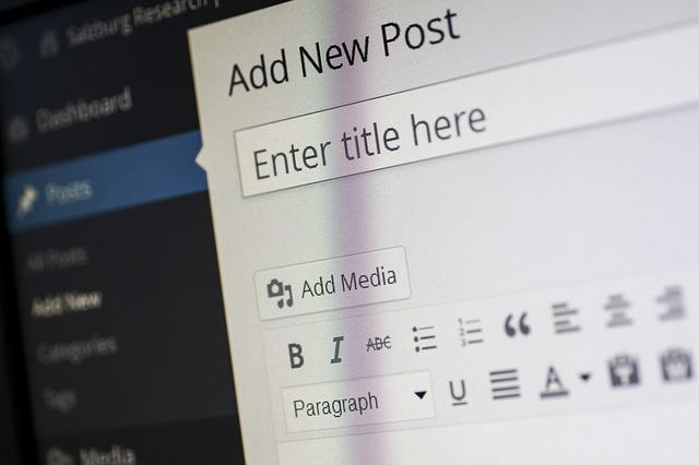one-page-wordpress-themes