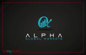 alpha-global-markets