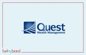 quest-wealth-management