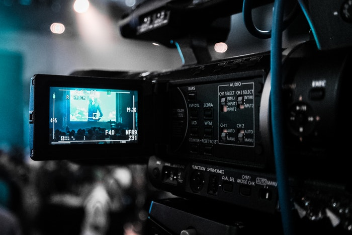 5-reasons-why-video-marketing-is-critical-for-your-business