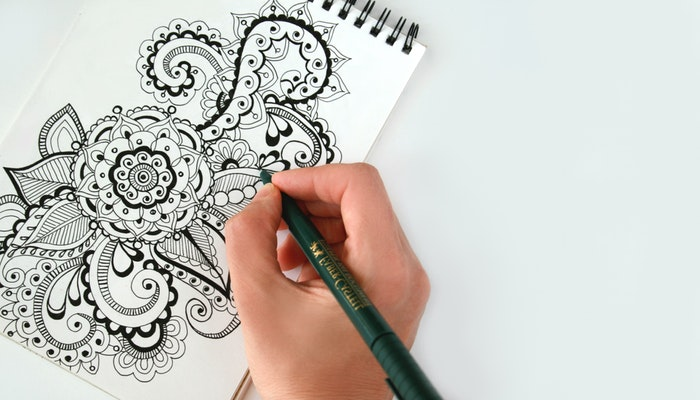4-ways-doodling-makes-you-a-better-artist