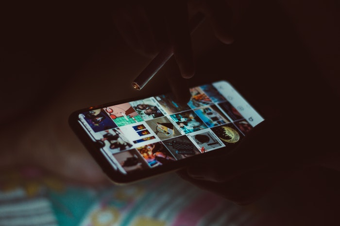 design-tips-for-performance-boost-in-apps