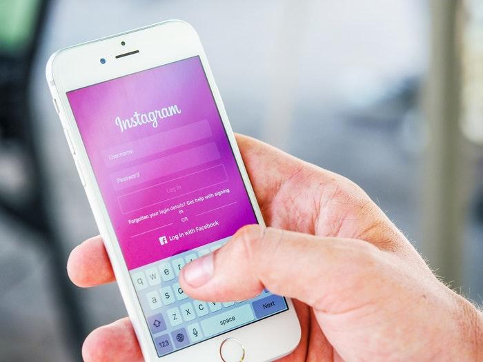 5-best-instagram-ad-templates