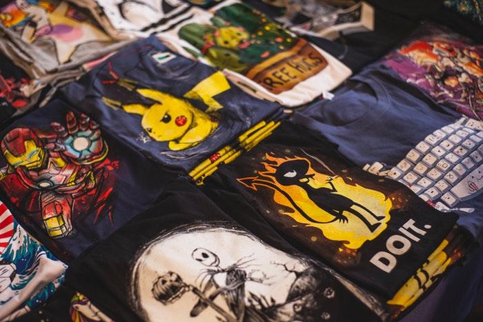 tips-for-tshirt-designs