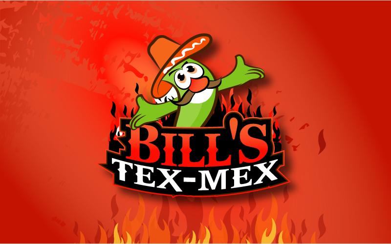 Bill's Tex-Mex