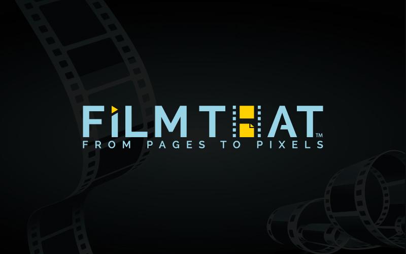 Filmthat