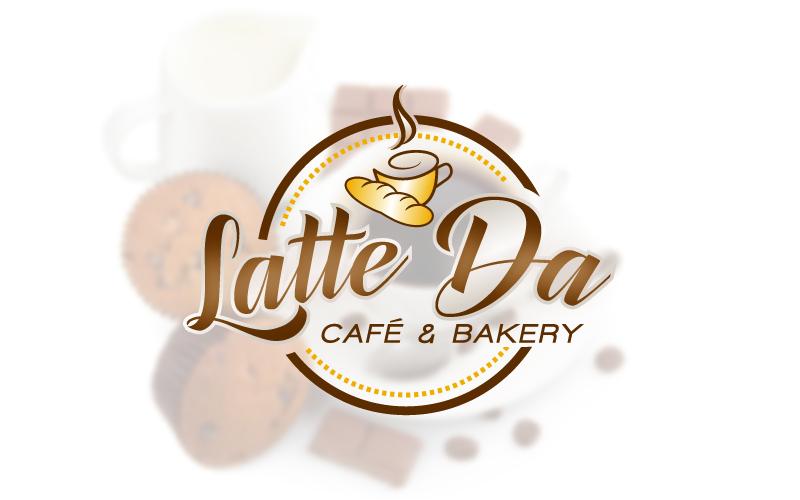 Latte Da Café & Bakery
