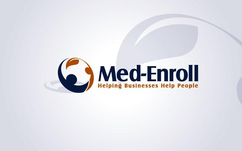 Med-Enroll