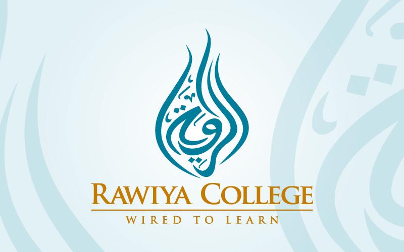 Rawiya College