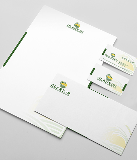 stationery best stationery design and business cards fuelmybrand